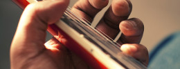 Improvisación: articulación y ritmo del fraseo (II)