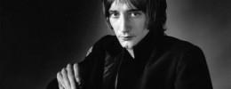 Nuevo disco de Rod Stewart el 7 de mayo