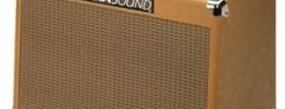 Ultrasound presenta el DS4