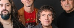 Transatlantic confirman que habrá nuevo álbum en estudio