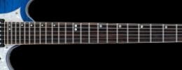 Nueva Ibanez Premium RG950QM