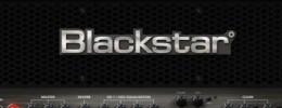 Nuevos Blackstar HT Metal