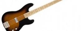 Fender presenta 11 nuevos modelos