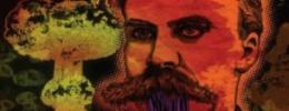 Primer single de lo nuevo de Black Sabbath este viernes