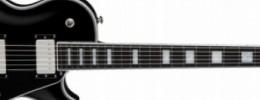 Electra Guitars presenta la Omega