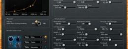 TC Electronic presenta el TonePrint Editor para iPad