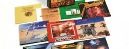 ZZ Top Box Set, toda la etapa Warner en una edición especial