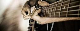 10 consejos para mejorar tu sonido (segunda parte)