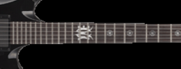 Nueva EVL-X7 de Cort