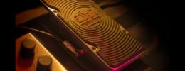 EHX presenta el Pedalboard Cradle