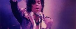 Cloud Guitar, la guitarra de Prince