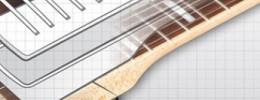 Nuevos mástiles channel-bound de Fender