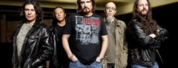 Dream Theater anuncia nuevo disco