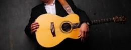 Tommy Emmanuel: el gran genio de la guitarra acústica