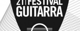 21 Festival de Guitarra de Barcelona