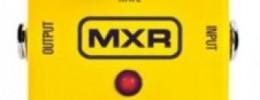 Dunlop relanza el Micro Chorus