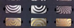 Disponibles las EMG Zakk Wylde edición limitada