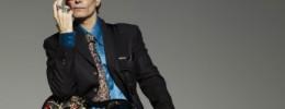 Steve Vai y la Evolution Tempo Orchestra, crónica