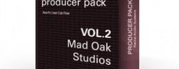 Fractal Audio presenta su segundo pack de impulsos