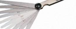 Cómo hacer los surcos de una cejuela de forma perfecta y sencilla