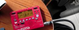 Korg anuncia Beat Boy Drum Machine