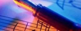 Guía de iniciación a la composición (I)