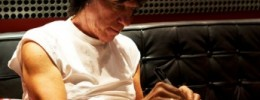 Fender sortea una Stratocaster Jeff Beck