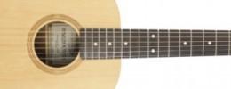 Traveler Guitar lanza nuevos modelos electroacústicos