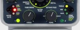 Nuevos Soundblox 2 OFD Micromodeler y Hot Hand Wireless Controller