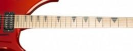 Relanzamiento de la Gibson M-III