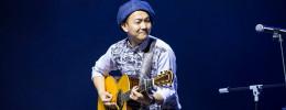 Encuentro con Akihiro Tanaka