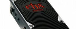 Electro-Harmonix Slammi, Pitch-Shifter polifónico y armonizador