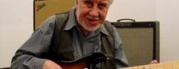 Fallece el gurú de la industria musical, Bill Lawrence