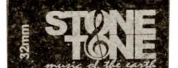 Nuevos bloques de sustain Floyd Rose Stone Tone