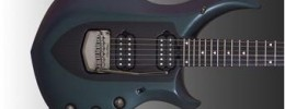 Nueva  Ernie Ball Music Man John Petrucci Majesty