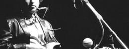 Guitarra de Bob Dylan vendida por casi 1 millón de dólares