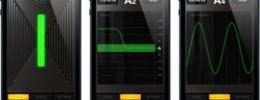 IK Multimedia anuncia Ultra Tuner