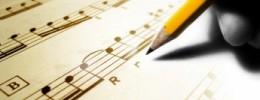 De principiante a principiante: tu primera canción