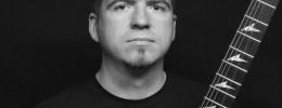 Bajo los focos: entrevista a David Valdes
