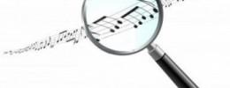 Aprendiendo de nuestras influencias: análisis musical