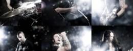 Avalanch presenta portada de su nuevo disco y fija las fechas para su estreno en vivo