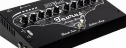 Taurus Stomp-Head 1.BL