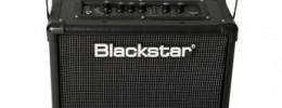 Nuevos Blackstar ID:Core Stereo