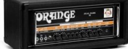 Orange presenta la serie Dual Dark