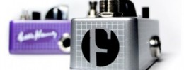F-Pedals presenta F-Power Wireless System