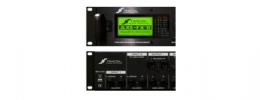 Fractal Audio Systems anuncia el nuevo Axe FX II XL