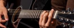 Algunos consejos en la práctica y estudio de la guitarra