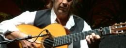 Fallece Paco de Lucía