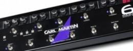 Carl Martin 6Pack