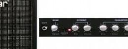 Review Blackstar ht-5 combo